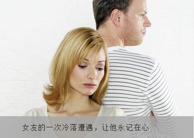 生殖整形中心介绍