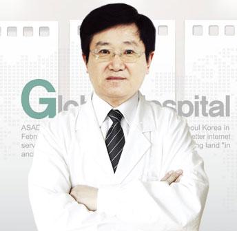 对话生殖手术知名专家