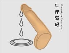 性功能专区